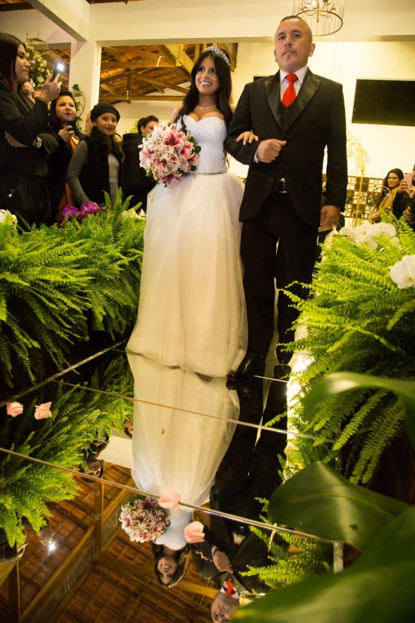Casamento Suellen Ayla e Léo Rojas - 01