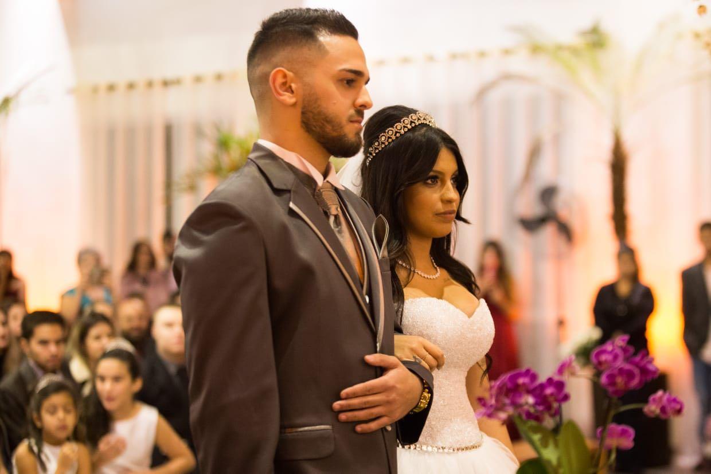 Casamento Suellen Ayla e Léo Rojas - 03