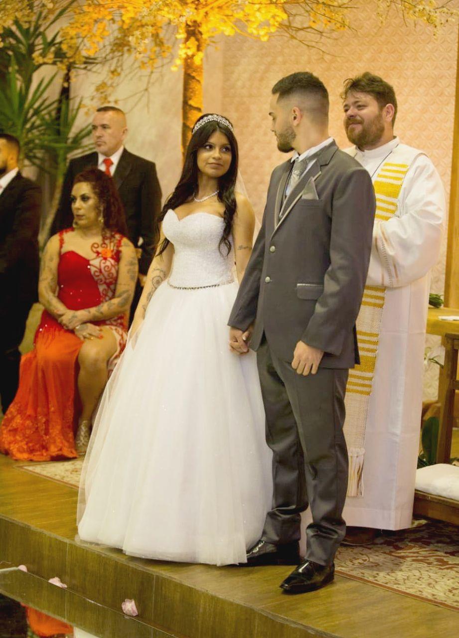 Casamento Suellen Ayla e Léo Rojas - 04