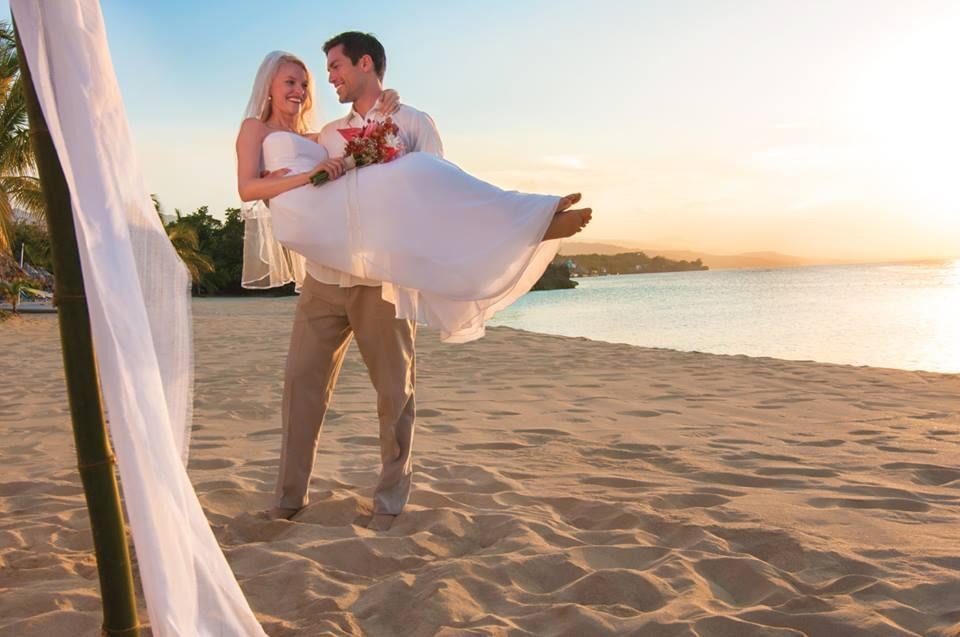 Jamaica-destino-bodas