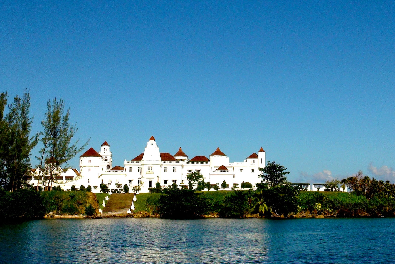 Trident-Castle-Jamaica